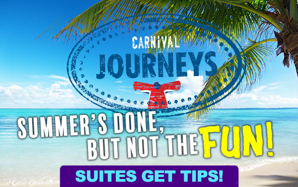 Carnival Cruise Deals Crucon 174 Cruise Outlet Every