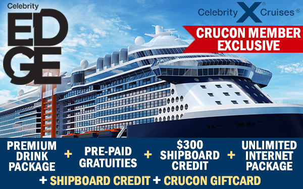 Celebrity galapagos cruise tour