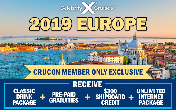 Celebrity cruises sky suite benefits royal caribbean