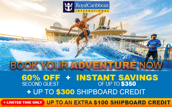 Book Your Adventure Now